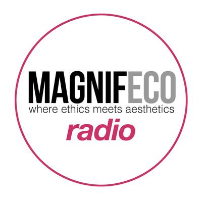 Magnifeco Radio with Kate Black