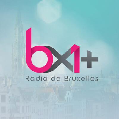 BX1+ - Acteurs de Bruxelles
