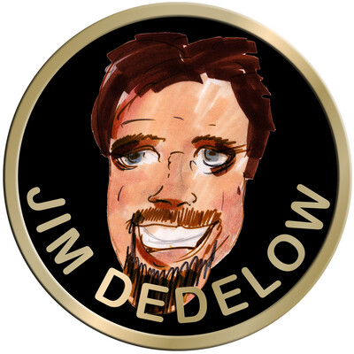 Jim Dedelow