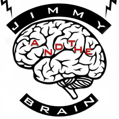 Jimmy and the Brain
