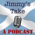 Jimmy's Take