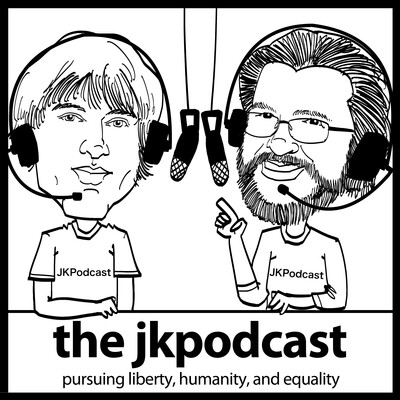 JK Podcast