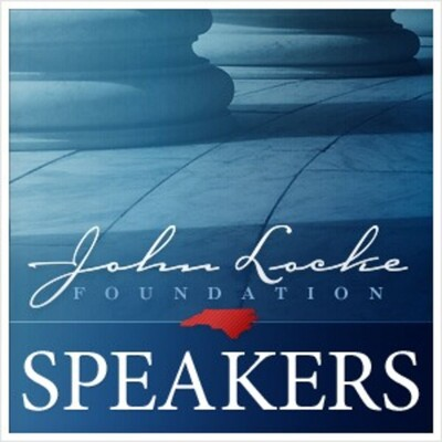 JLF Speakers