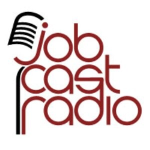 JobCast Radio Podcast