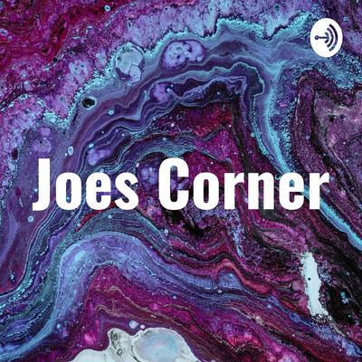 Joes Corner