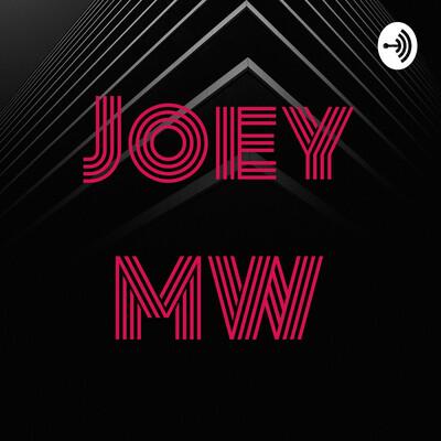 JoeyMW