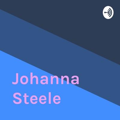 Johanna Steele