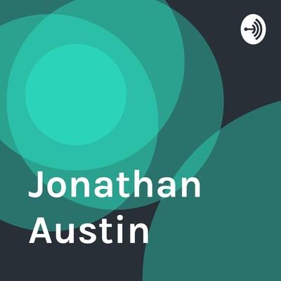 Jonathan Austin