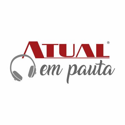 Jornal Atual