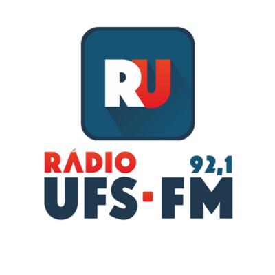 Jornal da UFS