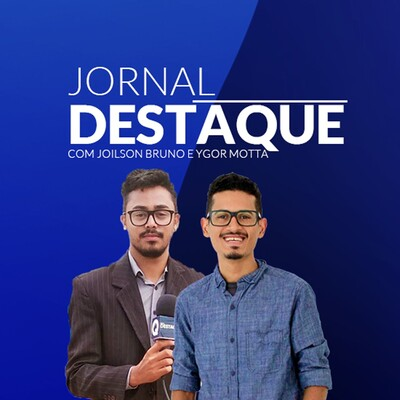 Jornal Destaque
