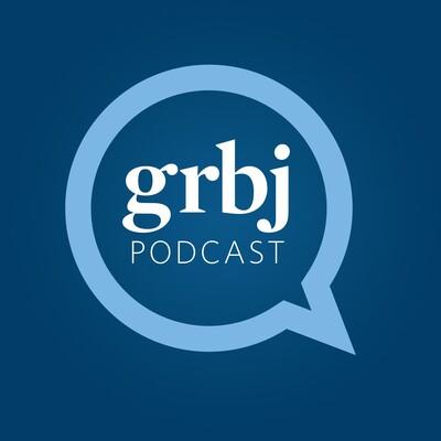 GRBJ Podcast