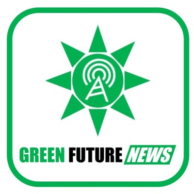 GREEN FUTURE NEWS