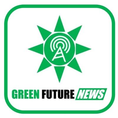 GREEN FUTURE NEWS