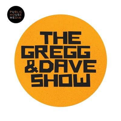Gregg & Dave Show
