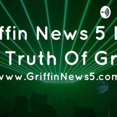 Griffin News 5 LLC