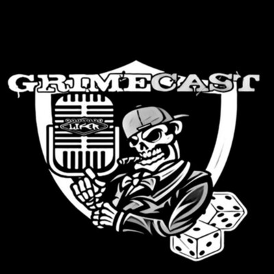 GrimeCast Media
