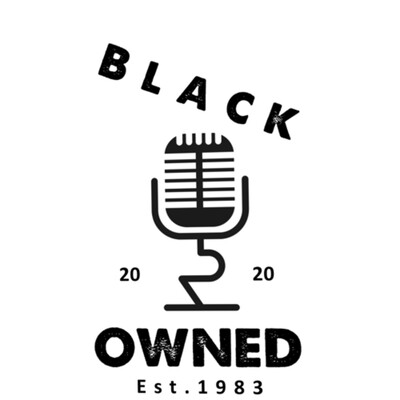 Grind University