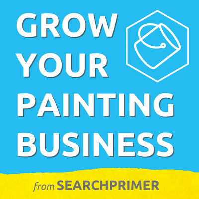 Grow Your Painting Business