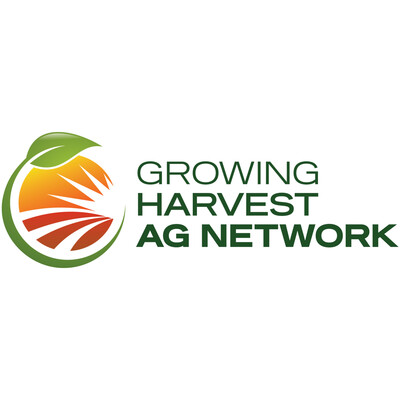 Growing Harvest Ag Network