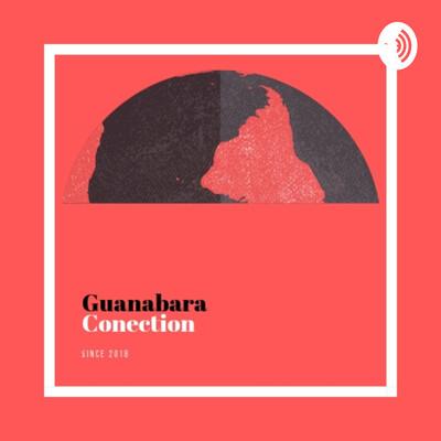 Guanabara Conection