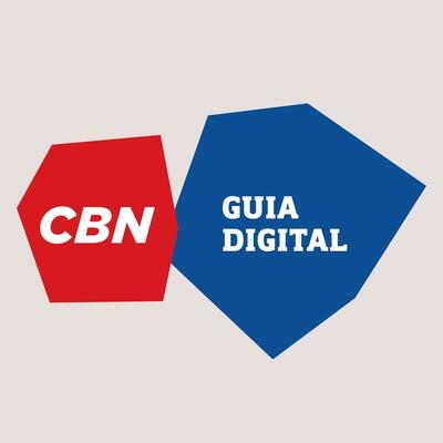 Guia Digital