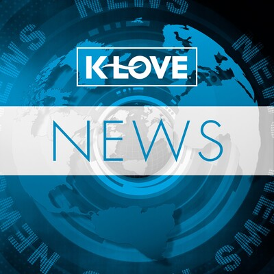 K-LOVE News Podcast