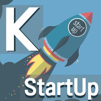 K-Startups
