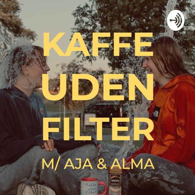 Kaffe Uden Filter