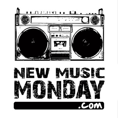 New Music Monday - Free music podcast by two seconds away