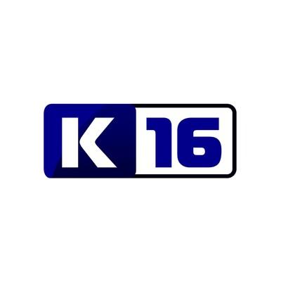 Kanal-16