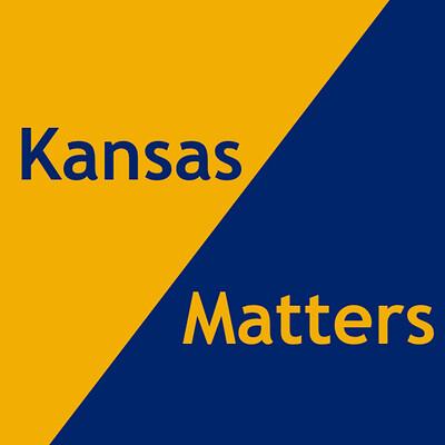 Kansas Matters