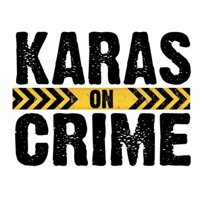 Karas On Crime