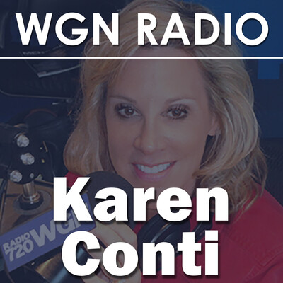 Karen Conti