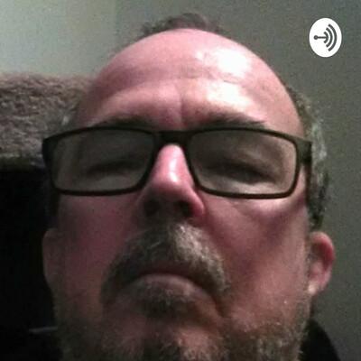 Karl's Korner Podcast