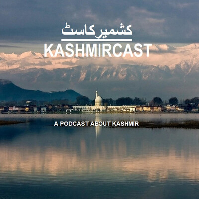 Kashmircast