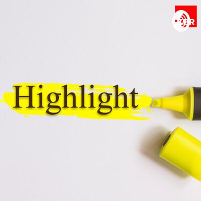 KBR Highlight