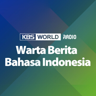 KBS WORLD Radio Warta Berita