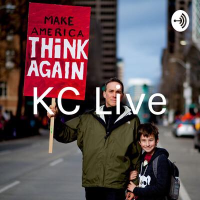 KC Live