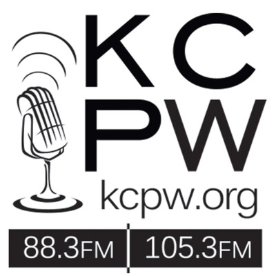 KCPW | Salt Lake City News and Information | 88.3 FM