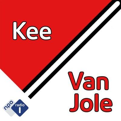 Kee en Van Jole