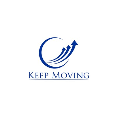 Keep Moving! with Professor John Donovan