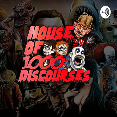 House Of 1,000 Discourses