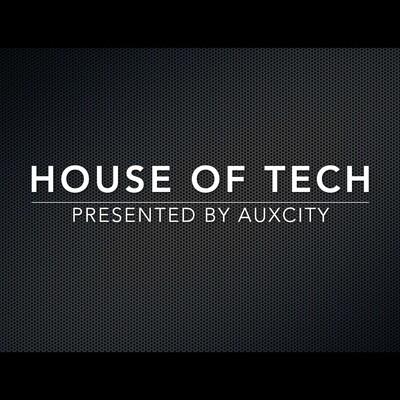House of Tech
