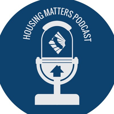 Housing Matters Podcast