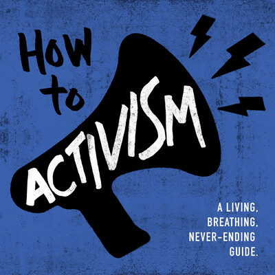 How To Activism