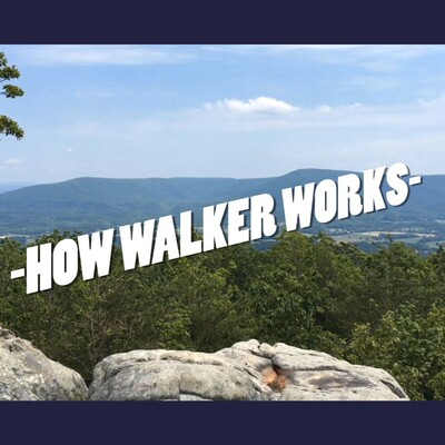 How Walker Works