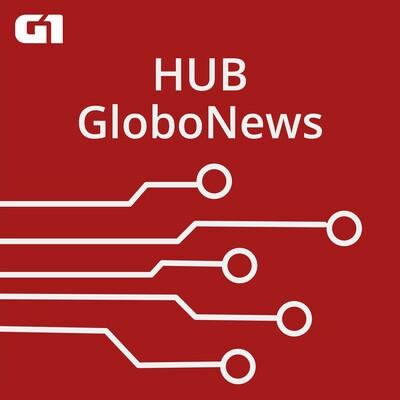 HUB GloboNews