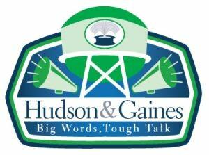 Hudson & Gaines