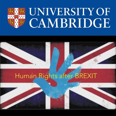 Human Rights After Brexit Workshop